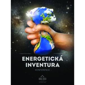 Energetická inventura