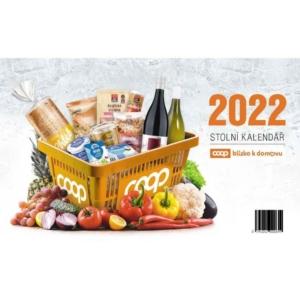 Stolni-kalendar-2022