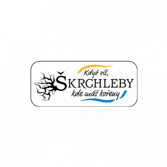Krchleby