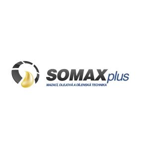 Somax plus