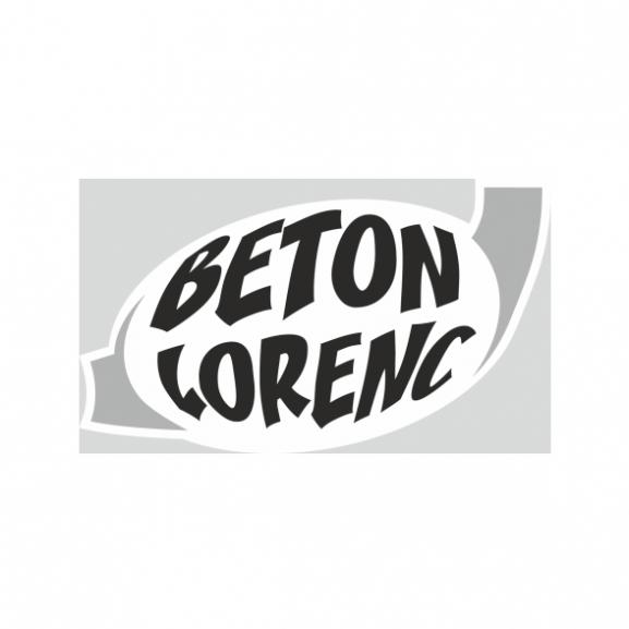 Beton Lorenc