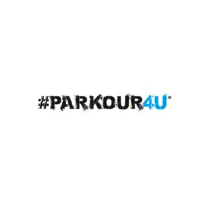 Parkour4U