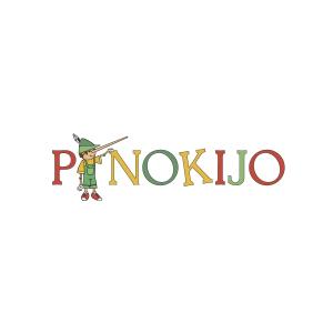 Pinokijo