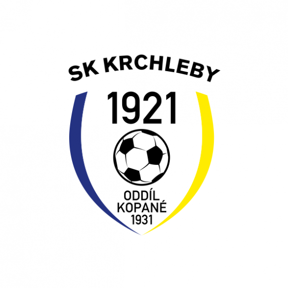 SK Krchleby